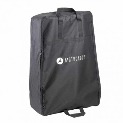 Motocaddy Travel Cover