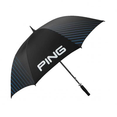 Ping 62 single umbrella