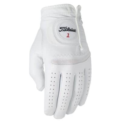Titleist_perma_soft_glove