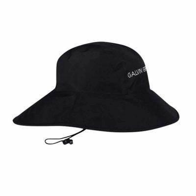 galvin_green_aqua_hat