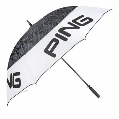 ping_68_umbrella
