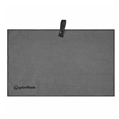 taylormade_microfibre_towel