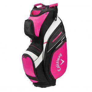 Pink / Black / White 5120042