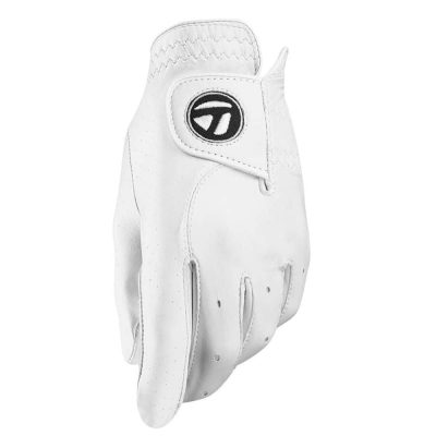 taylormade_tour_preferred_glove