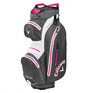 Charcoal / White / Pink 5120033