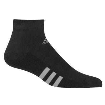 adidas_3_pack_socks_CF8467