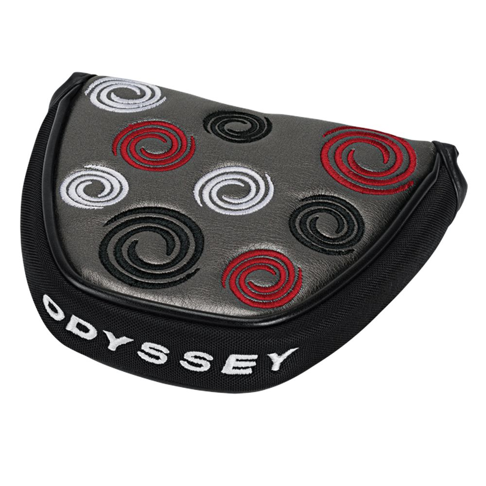 odyssey_putter_cover_silver_1