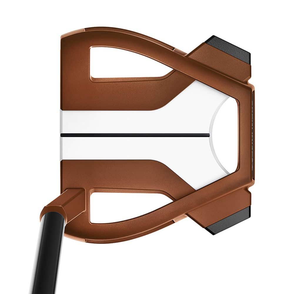 taylormade_spider_x_copper_putter_1