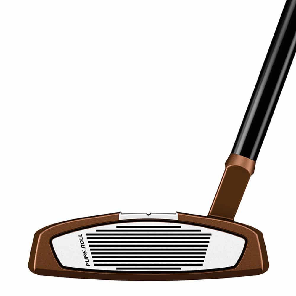 taylormade_spider_x_copper_putter_2