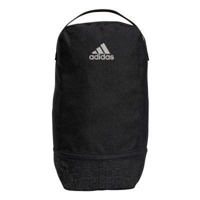 adidas_shoe_bag_19