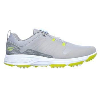 Grey / Lime 54551