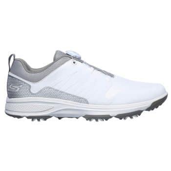 White / Grey 54551