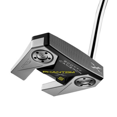scotty_cameron_phantom_x5_1