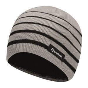 Grey / Black B1595901