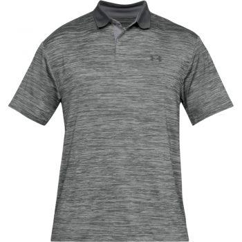 Grey 1342080_035
