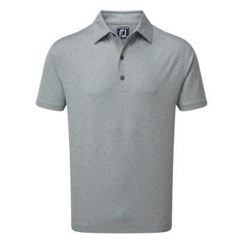 Grey Royal 90357