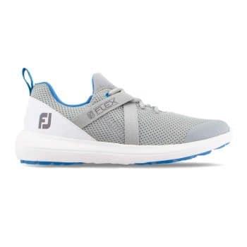 Grey / White / Navy (95727)
