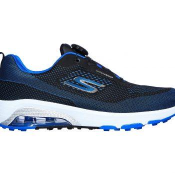 Blue / Black 54556