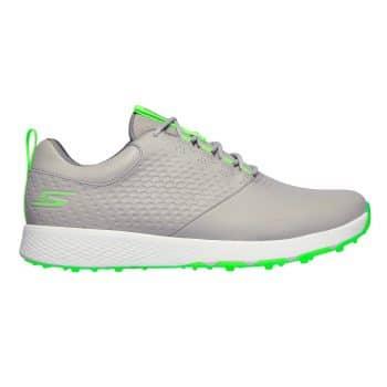 Grey / Lime 54552