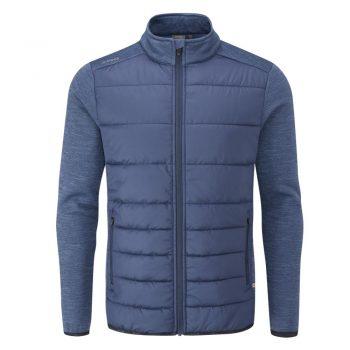 Oxford Blue P03439-041
