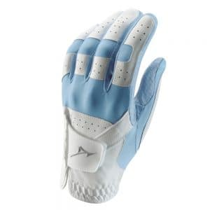 Blue / White 21