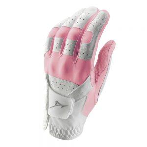 Pink / White 66