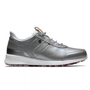 Silver (90113)