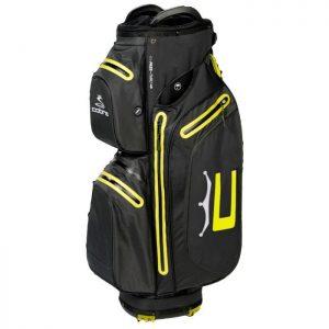 Black Fluo Yellow 909480-03
