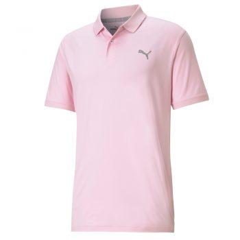 Pink Lady 06