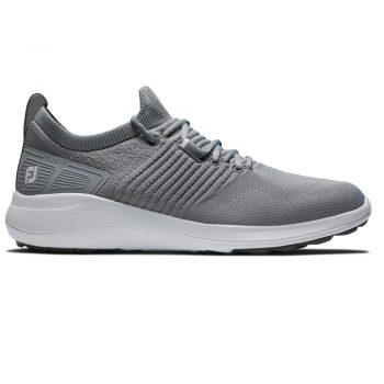 Grey 56273