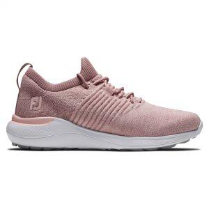 Pink 95335