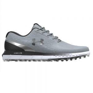 Mod Grey / Metallic Silver 3025187-103