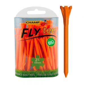 Orange - 69mm