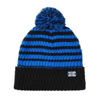 Black / Blue 5220116